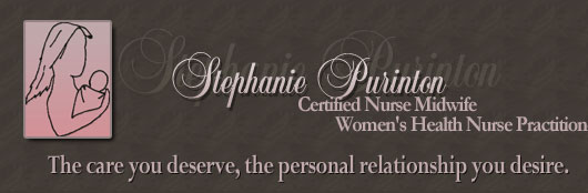 Certified Nurse Midwife in Cottonwood AZ and Sedona AZ